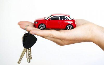 Ile kosztuje wynajem samochodu w As-Car ?