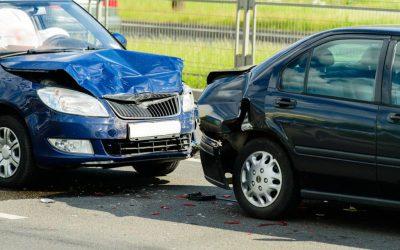 Jak wynająć samochód zastępczy z OC sprawcy?