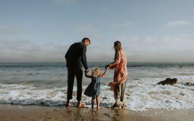 Samochód na wyjazd rodzinny – jaki wybrać?